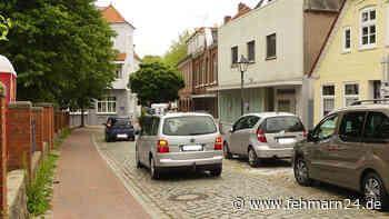 Heiligenhafen: Kanal- und Straßensanierungen werden im Stadtgebiet aber weiter fortgesetzt - fehmarn24