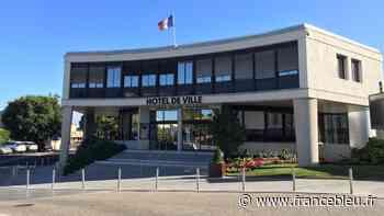 Du wifi gratuit dans les espaces publics de Castelnau-le-Lez - France Bleu
