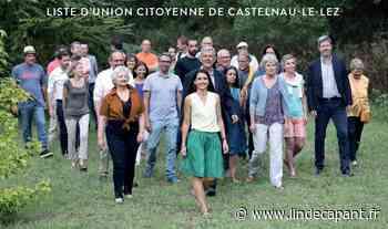 Hérault - Castelnau le lez – Municipales 2020 – Ont-ils enfin trouvé les « extrémistes » ? - L'indécapant