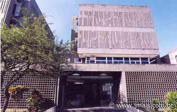 TCE aponta acúmulo de cargos na prefeitura e fundações de Canoinhas - JMais