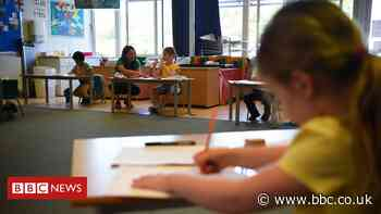 Plans for a national tutoring programme to be unveiled