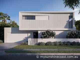 2 Switchfoot Street, Bokarina, Queensland 4575 | Caloundra - 26164. Real Estate Property For Sale on the Sunshine Coast. - My Sunshine Coast