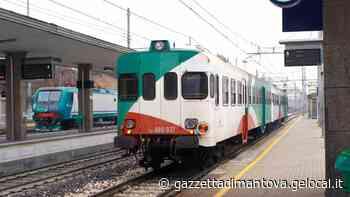 La Suzzara Ferrara bocciata per ritardi e assenza di comfort - La Gazzetta di Mantova