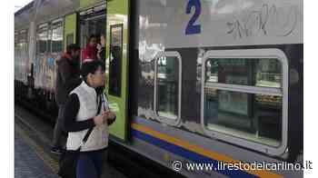 Treni, maglia nera alla linea Suzzara-Ferrara - il Resto del Carlino
