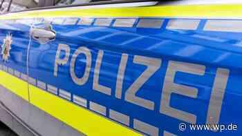 Drolshagen: Unbekannte randalieren an der Sekundarschule - WP News