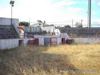 Praça de Touros do Crato esquecida e abandonada (Com Fotos) :: Touro e Ouro - TouroeOuro