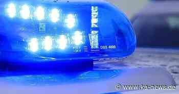 Zwei Minderjährige erpressen andere Jugendliche um Geld   ka-news - ka-news.de