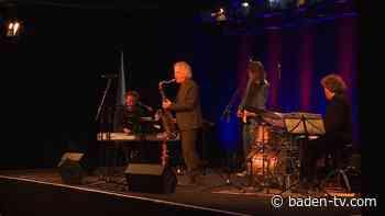 Kulturveranstaltungen in Ettlingen gehen wieder an den Start - Baden TV News Online