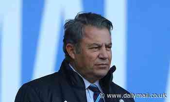 Cardiff chairman warns financial crisis due to coronavirus pandemic will hit the EFL hard