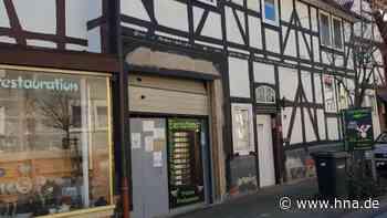 Frielendorf: Ein Haus erzählt Geschichte | Frielendorf - HNA.de