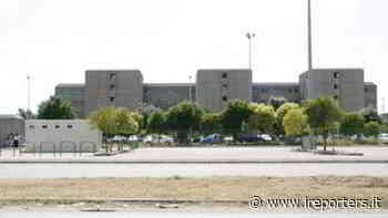 Carceri, M5s: si faccia chiarezza sui fatti di Santa Maria Capua Vetere - ireporters.it