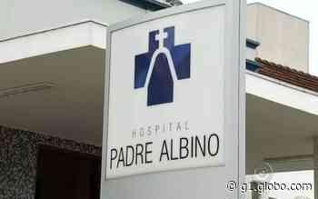 Número de internações aumenta em dois hospitais de Catanduva - G1