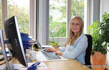 Ausbildungsstart mitten in der Krise - Freyung-Grafenau - Passauer Neue Presse
