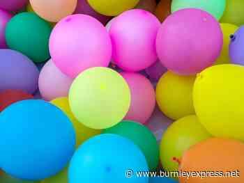 Virtual balloon race is soar away success for Rosemere - Burnley Express
