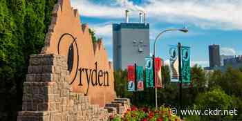 Public Input Needed In Dryden Operational Review - ckdr.net