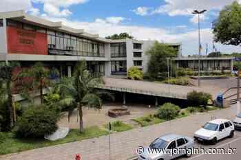 Estado informa sexta morte por coronavírus em Esteio, mas prefeitura contesta - Jornal NH