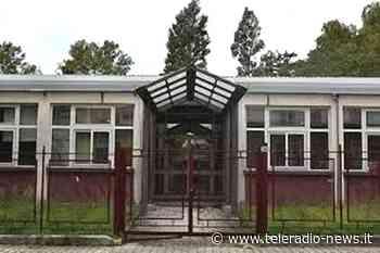 Casagiove. Furto alla scuola 'Rodari': refurtiva recuperata; deferiti per ricettazione tre stranieri 'apolidi' - TeleradioNews