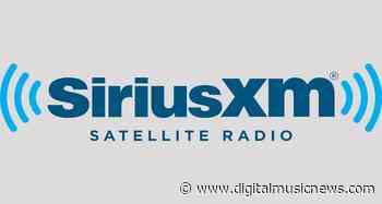 Despite Blackface Videos, SiriusXM to Renew Howard Stern Contract - Digital Music News