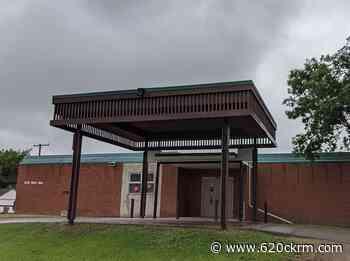 Regina's Jean Vanier School rechristened St. Maria Faustina School - 620 CKRM.com