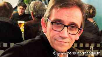 À Octeville-sur-Mer, un conseiller d'opposition crée l'association « Entraide Octeville » - Paris-Normandie