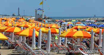 Prenotazione spiaggia Cavallino Treporti, per i residenti nessun limite - Venetoeconomia