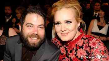 Adele: Keine Energie mehr! - VIP.de, Star News