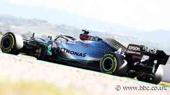 Lewis Hamilton will have faster car for start of Formula 1 season