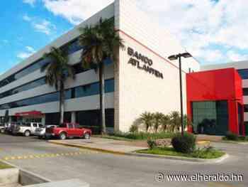 Banco Atlántida lidera la colocación de bono soberano por 600 millones de dólares - ElHeraldo.hn