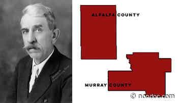 History is clear: Alfalfa Bill Murray was a terrible bigot - NonDoc