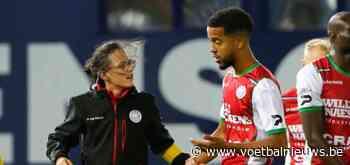 'Zulte Waregem wil duo alsnog aan boord houden' - VoetbalNieuws.be