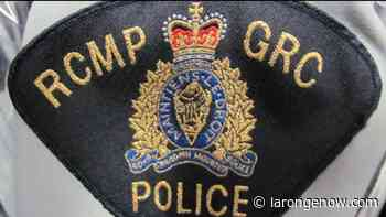 La Ronge RCMP warn of increased calls linked to gift card scams - larongeNOW