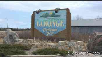 La Ronge residents excited about 80-bed long-term care facility commitment - larongeNOW