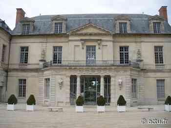 Val-de-Marne. Venez découvrir le château de Sucy-en-Brie en visite guidée ce dimanche - actu.fr