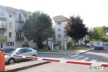 Covid-19 à Bernay : pas d'autres positifs liés à la résidence Carpentier - Normandie Actu