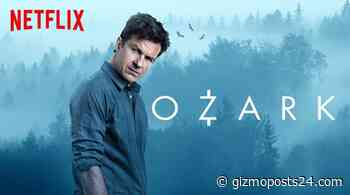 Jason Bateman's OZARK is returning with Season 4!! Release Date, Cast, Plot- Know all that there is ... - Gizmo Posts 24