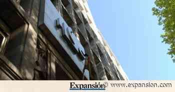 La banca ha inyectado casi 70.500 millones a empresas con avales ICO en 578.000 operaciones - Expansión.com