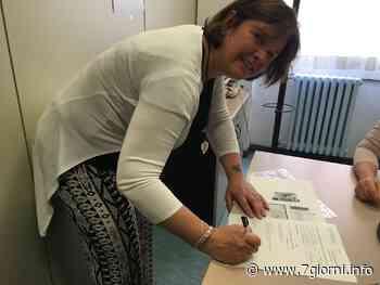 Peschiera Borromeo, Franca Costa nominata nuovo Assessore della Giunta Molinari - 7giorni