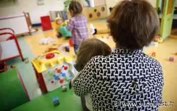 Coronavirus : Mios propose une solution à l'infirmière pour ses enfants - Sud Ouest
