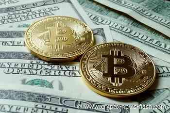 Kraken CEO: Bitcoin auf dem Weg zu 100.000 USD im nächsten Bull Run - Crypto News Flash