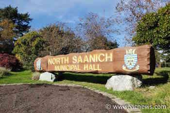 North Saanich staff calls for traffic study near KELSET Elementary School - Victoria News