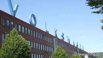 VW Werk Kassel in Baunatal: Betriebsrat warnt vor Panik wegen Krise - hna.de