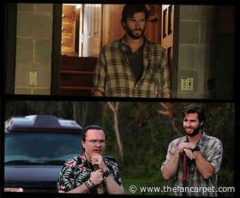 Southern-Fried Crime Thriller ARKANSAS Starring Liam Hemsworth + John Malkovich Arrives On Digital Download This July - The Fan Carpet