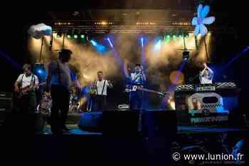 Epernay fête la musique sur le net - L'Union