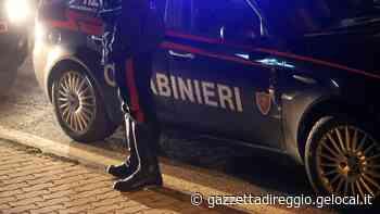 Furto da 400 euro in un negozio a Correggio, ladri svuotano la cassa - La Gazzetta di Reggio