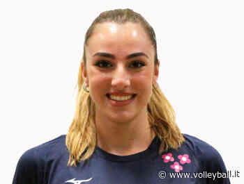 Macerata: Da Filottrano arriva la centrale Mancini - Volleyball.it