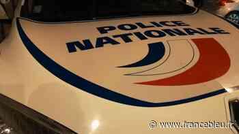 Nouvelle course poursuite au dépôt de Ludres : un homme fonce sur la police avant de prendre la fuite - France Bleu