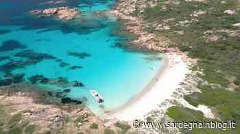 Isola di Mortorio, il paradiso inaccessibile di fronte a Cala di Volpe, Capriccioli e Porto Cervo. Guarda il video! - Sardegna in Blog
