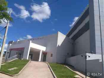 En Pando, piden habilitar el hospital de tercer nivel para contrarrestar el colapso por el Covid-19 - eju.tv