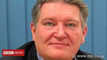 Ex-council leader fraud probe 'was vindictive' - BBC News