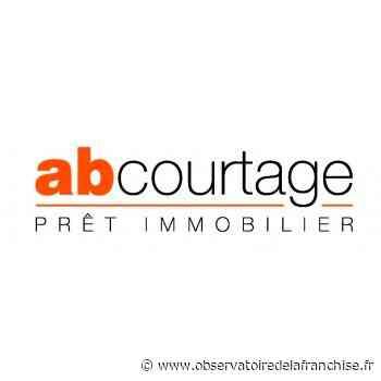 AB Courtage a ouvert une nouvelle agence à Chilly-Mazarin - Observatoire de la Franchise